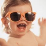 lunette-de-soleil-bébé.jpg